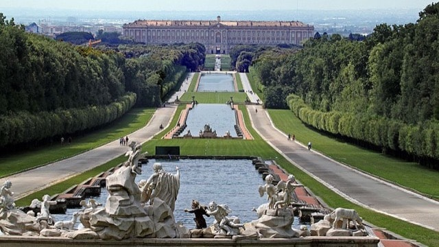 /img/tours-full-day-excursions/Caserta, the Royal Palace.jpg