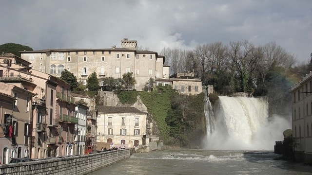 /img/tours-full-day-excursions/Isola del Liri.jpg