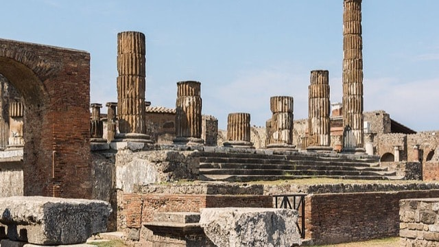 /img/tours-full-day-excursions/Pompei, Temple of Jupiter.jpg
