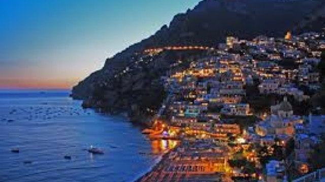 /img/tours-full-day-excursions/Positano.jpg