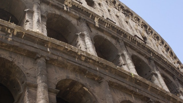 /img/tours-full-day-excursions/Rome.jpg