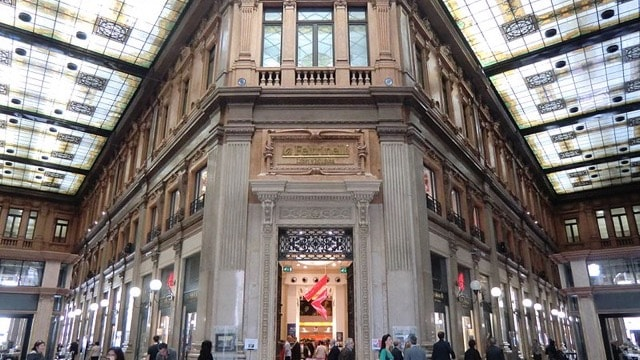 /img/tours-taylor-made/Rome, Shopping at the Galleria Alberto Sordi.jpg