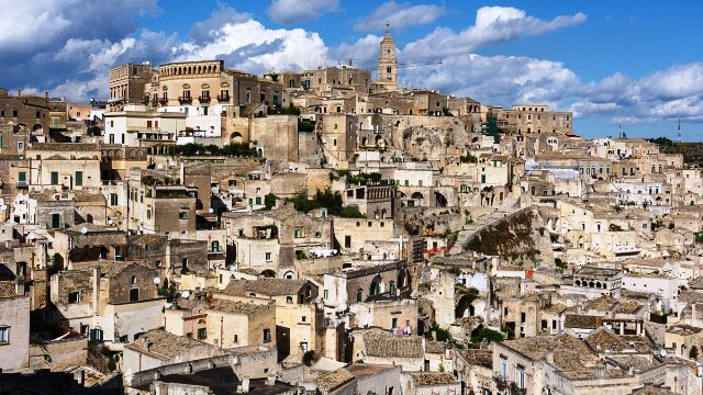 /img/tours-taylor-made/cover02/Matera.jpg