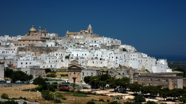 /img/tours-taylor-made/cover02/Ostuni, the White Town.jpg
